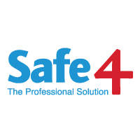 Safe4 All (Aust) Pty Limited at The Vet Expo 2020