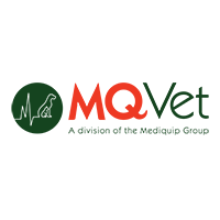 Mediquip Pty Limited, exhibiting at The Vet Expo 2020