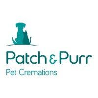 Patch & Purr - Pet Cremations at The Vet Expo 2020