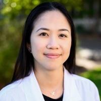 Dr Nellie Choi