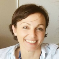 Chiara Palmieri | Associate Professor Veterinary Pathology | The University of Queensland » speaking at The Vet Expo