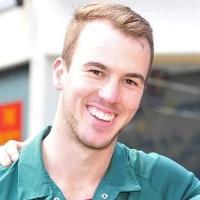 Dr Zachary Lederhose | Director | Goulburn Veterinary Clinic » speaking at The Vet Expo