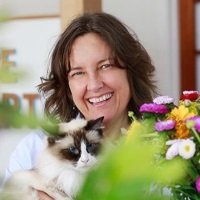 Dr Jeannet Kessels |  | Greater Springfield Veterinary » speaking at The Vet Expo