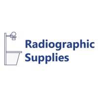 Radiographics Supplies at The Vet Expo 2020