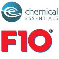 Chemical Essentials Pty Limited at The Vet Expo 2020