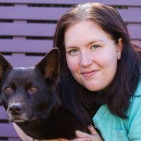 Dr Jaime Jackson |  | Primal Paws » speaking at The Vet Expo