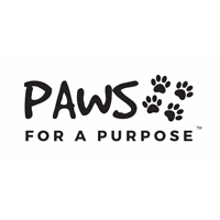 Paws For A Purpose at The Vet Expo 2020
