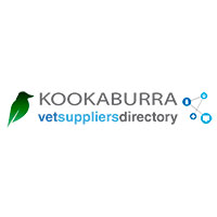 Kookaburra Veterinary Employment at The Vet Expo 2020