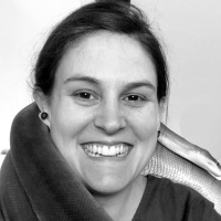 Samantha clutterbuck | Veterinary nurse | University of Melbourne » speaking at The Vet Expo
