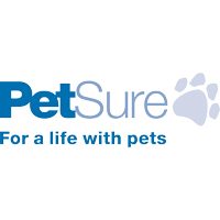 PetSure Australia at The Vet Expo 2020