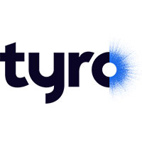 Tyro Payments Limited at The Vet Expo 2020