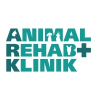 Animal Rehab Klinik Pty Limited at The Vet Expo 2020