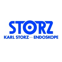 Karl Storz Endoscopy at The Vet Expo 2020
