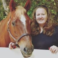 Heather Hopkinson | Veterinary Technician Specialist - Equine Veterinary Nursing | North Carolina State University » speaking at The Vet Expo