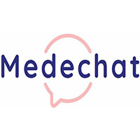 Medechat at The Vet Expo 2020