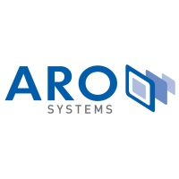 ARO Systems at The Vet Expo 2020