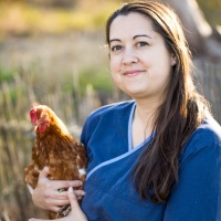 Jennie Frost | Owner & Operator | Blue Mountains Animal Rehabilitation Centre » speaking at The Vet Expo