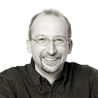Bryan King | Lead Architect | Therian Pty Limited » speaking at The Vet Expo