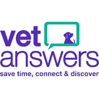 Vetanswers at The Vet Expo 2020