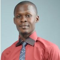 Akpem Terese Shadrach | CEO Mobovet Nigeria Limited. | Mobovet Nigeria Limited » speaking at The Vet Expo