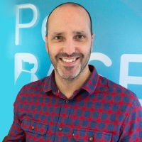 Alex Hawker | Business Development Manager | PetSure Australia » speaking at The Vet Expo