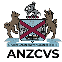 ANZCVS at The Vet Expo 2020