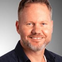 Michael Hewetson (BSc BVSc PhD)
