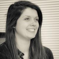 Gemma Ives | MA VetMB MRCVS  Veterinary Technical Advisor | ADM Australia Pty Limited » speaking at The Vet Expo