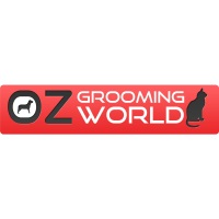 OZ Grooming World at The Vet Expo 2020