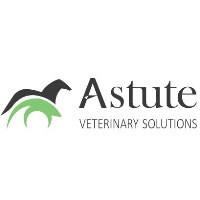 Astute Veterinary Solutions, exhibiting at The Vet Expo 2020
