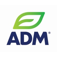 ADM Australia Pty Limited at The Vet Expo 2020