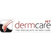 Dermcare Vet at The Vet Expo 2020