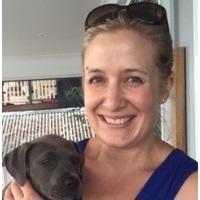 Dr Bronwen Bollaert |  | Healthy Pet Behaviour Services » speaking at The Vet Expo