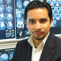 Michael Valenzuela | Professor of Regenerative Medicine | Skin2Neuron » speaking at The Vet Expo