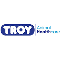 Troy Animal Healthcare at The Vet Expo 2020