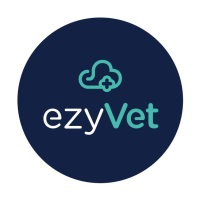 EzyVet at The Vet Expo 2020