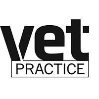 Vet Practice Magazine at The Vet Expo 2020