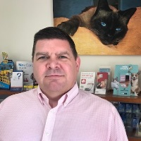 Clinton Kay | Product Owner of Vets Choice insurance for pets | Vet Choice Insurance For Pets » speaking at The Vet Expo