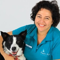 Ana Kingi | Operations Manager | Patch & Purr - Pet Cremations » speaking at The Vet Expo