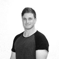 Glen Jones | Head of Sales | ezyVet » speaking at The Vet Expo