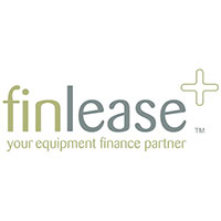 Finlease (Australia) Pty Limited, exhibiting at National Roads & Traffic Expo 2020