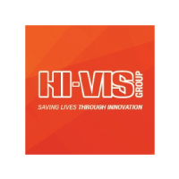 Hi-Vis Group at National Roads & Traffic Expo 2020