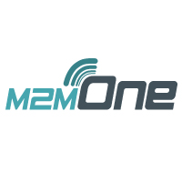 M2MOne Pty Limited, exhibiting at National Roads & Traffic Expo 2020