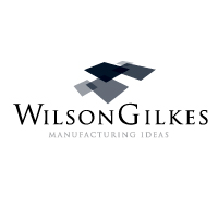 Wilson & Gilkes Pty Limited at National Roads & Traffic Expo 2020