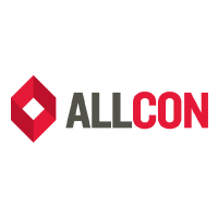 Allcon Group, exhibiting at National Roads & Traffic Expo 2020