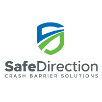 Safe Direction, exhibiting at National Roads & Traffic Expo 2021