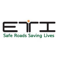 ETI Co. Limited at National Roads & Traffic Expo 2020