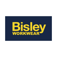 Bisley Sales Pty Limited <Bisley Workwear>, exhibiting at National Roads & Traffic Expo 2020