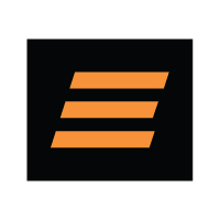 Envent Australia Pty Limited, exhibiting at National Roads & Traffic Expo 2020