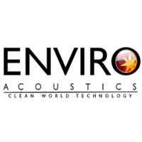 Enviro Acoustics, exhibiting at National Roads & Traffic Expo 2020